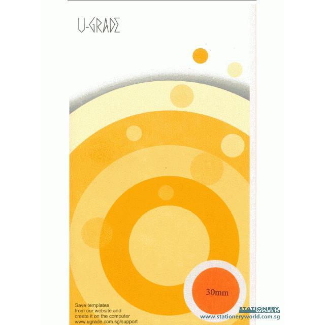 U-Grade