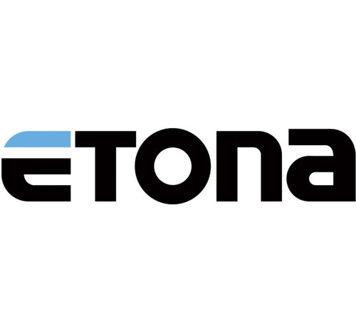 ETONA