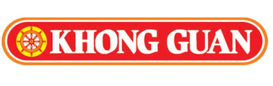 KHONG