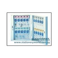 Thclear Key Box Battery
