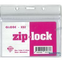 Lanyard Card Holder | Buy ID Card Holder & Name Tag Badge